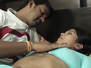 Romantic Telugu Short Film HD...Latest Telugu Short Film