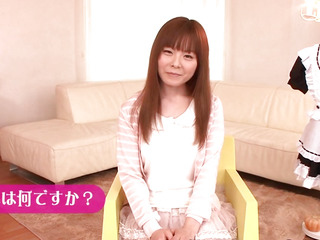 Uniformed japanese legal time teenager facialized contain fuck
