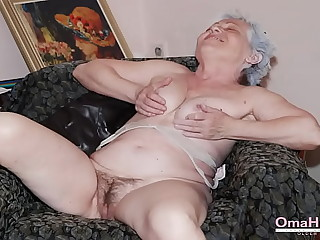 OmaHoteL Best Granny Pictures and Closeup Slides