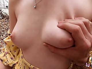 Real Babyhood - Remi Jones Had A Reckless Personality And A Delicious Pussy